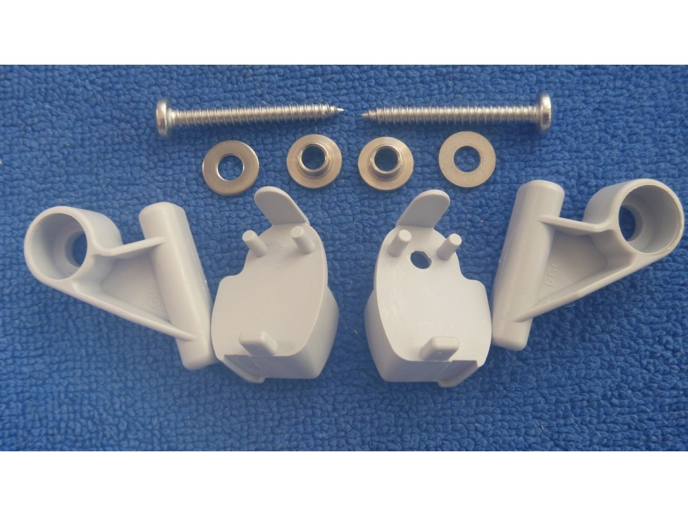 Sovereign Shower Spares Sdh026
