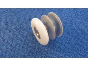 shower door wheels SDH029