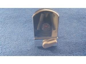 shower door parts SR058 L/H
