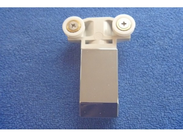 Shower Door Spares Nr062