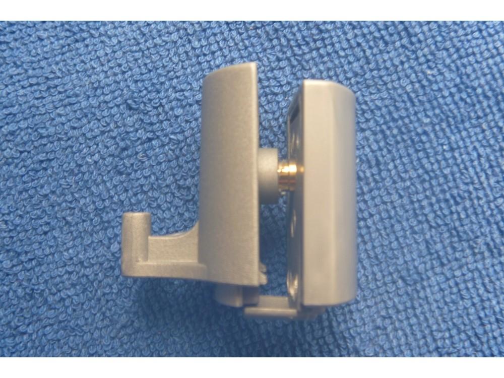 Shower Door Parts Nr008
