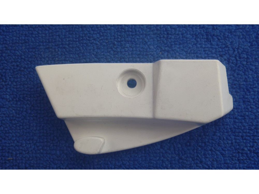 Shower Door Spares Nr073b