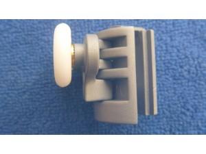 SDH001 25.00mm X 2