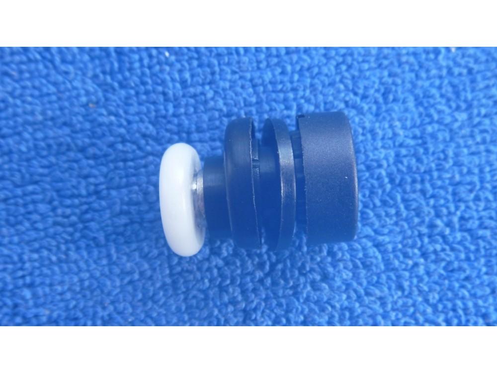 Replacement Tivoli Bi Fold Pivot Shower Door Roller