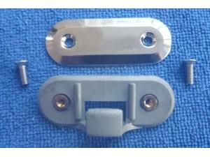 Shower Door Parts Nr030a