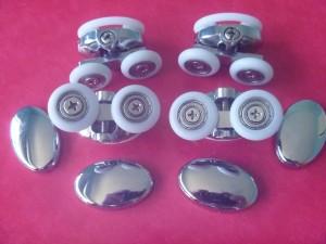 SPR001 ( pair )