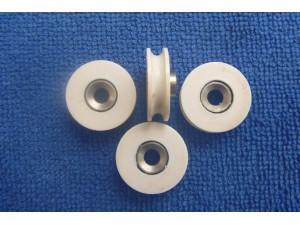 shower door wheels SDH006