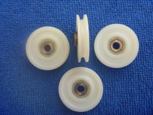 shower door wheels SDH007