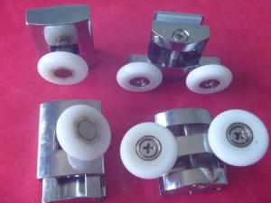 shower door rollers SR017