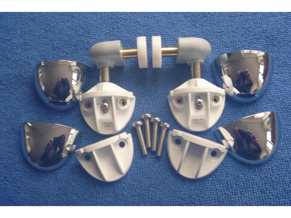 Sr046 Shower Door Rollers