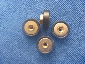 shower door wheels SDH008