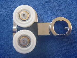Matki Shower Door Spares Nr080