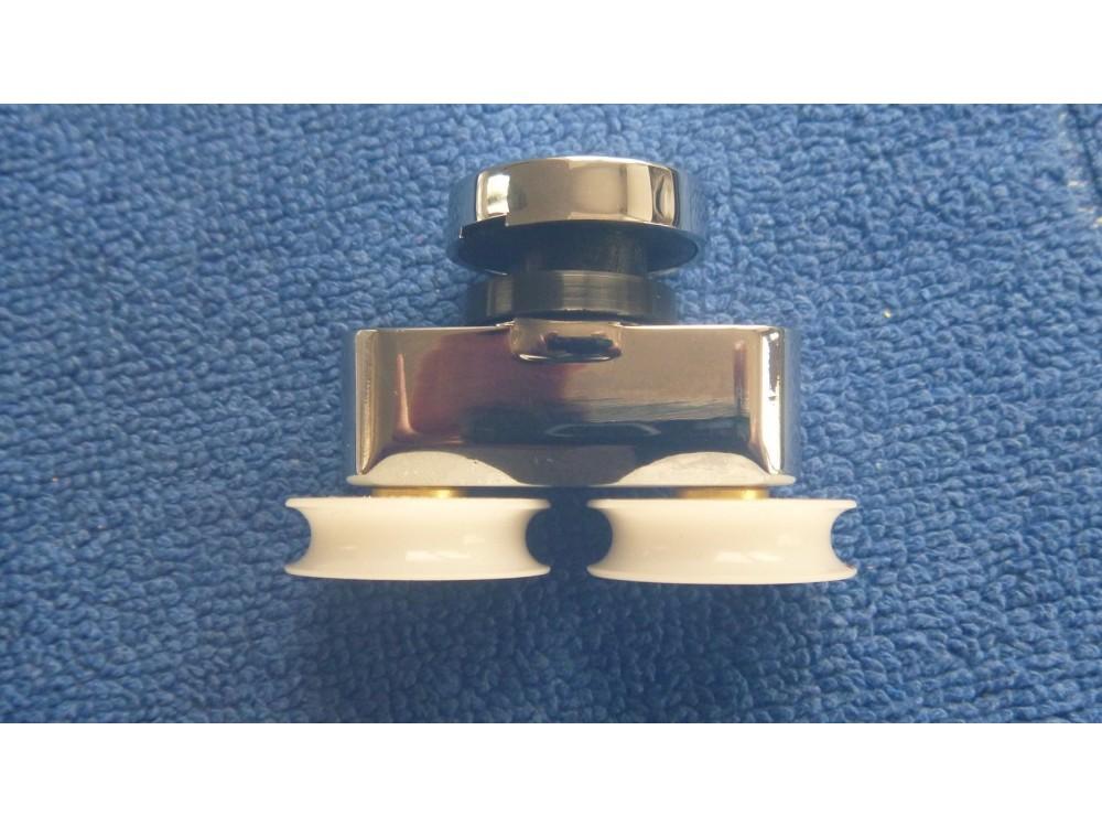 Matki Shower Door Rollers Nr066