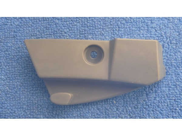 Shower Door Spares Nr072b