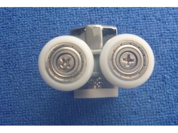 Nr031 Lower Shower Door Rollers
