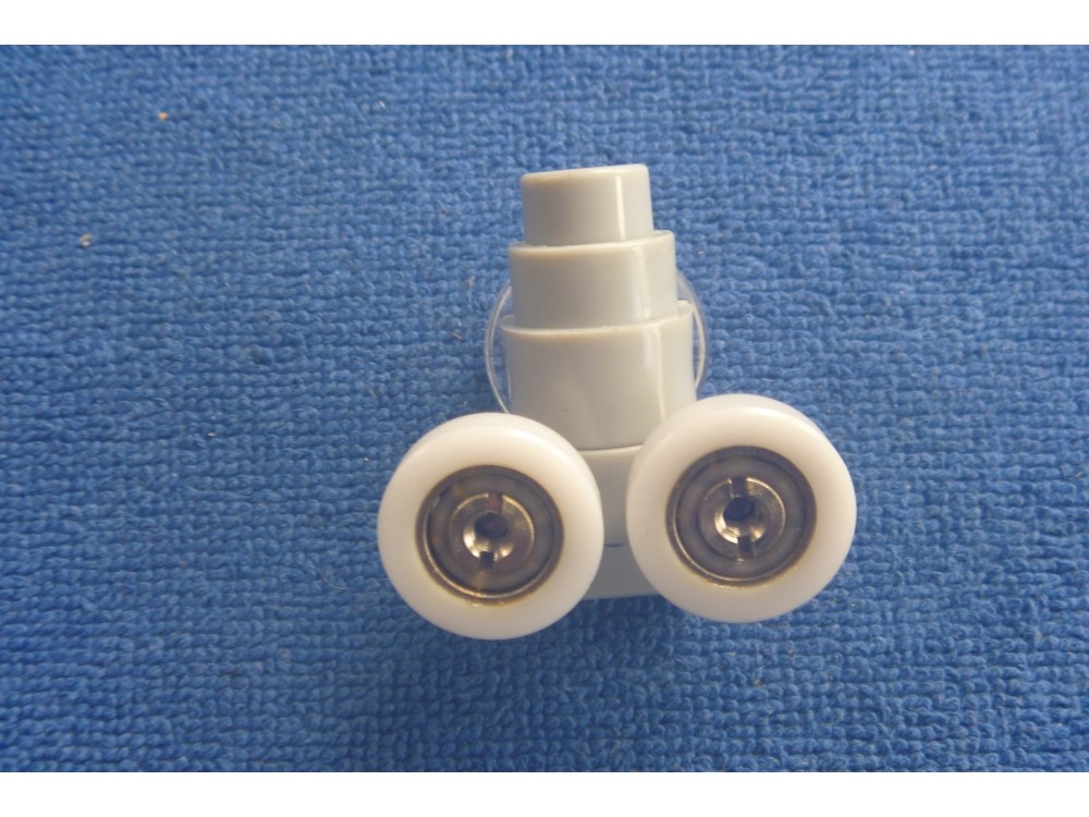 Shower Door Rollers Nr059