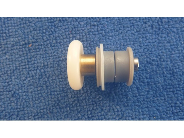 Shower Door Spares Sdh030
