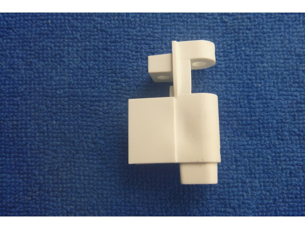 Shower Door Spares Nr034