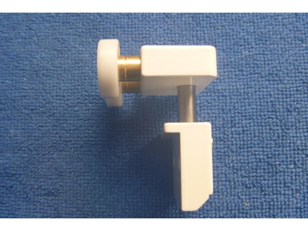 Shower Door Rollers Nr001