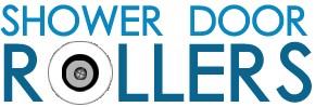 WELCOME TO SHOWER DOOR ROLLER / WHEELS SUPPLIER UK